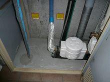 水っていいね!-浄水器メーカー社長が教えるおいしい水の秘密-42-3