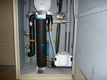 水っていいね!-浄水器メーカー社長が教えるおいしい水の秘密-42-4