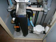 水っていいね!-浄水器メーカー社長が教えるおいしい水の秘密-42-5