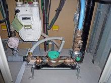 $水っていいね!-浄水器メーカー社長が教えるおいしい水の秘密-45-3