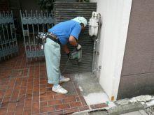 水っていいね!-浄水器メーカー社長が教えるおいしい水の秘密-47-1