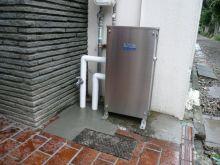 水っていいね!-浄水器メーカー社長が教えるおいしい水の秘密-47-5