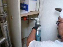 水っていいね!-浄水器メーカー社長が教えるおいしい水の秘密-48-2
