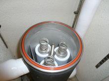 水っていいね!-浄水器メーカー社長が教えるおいしい水の秘密-48-4