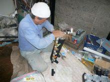 水っていいね!-浄水器メーカー社長が教えるおいしい水の秘密-50-3