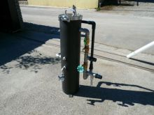 水っていいね!-浄水器メーカー社長が教えるおいしい水の秘密-73-2