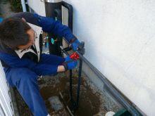 水っていいね!-浄水器メーカー社長が教えるおいしい水の秘密-73-3