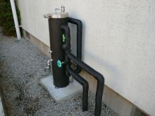 水っていいね!-浄水器メーカー社長が教えるおいしい水の秘密-73-5