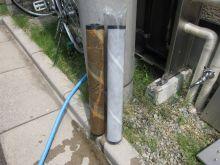 水っていいね!-浄水器メーカー社長が教えるおいしい水の秘密