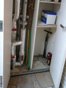 水っていいね!-浄水器メーカー社長が教えるおいしい水の秘密-48-1